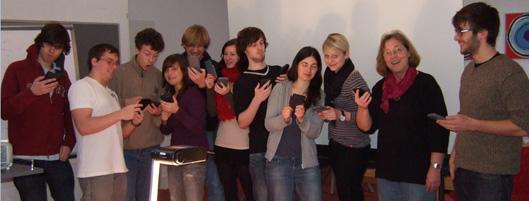 workshop2012d