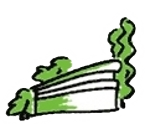 Scharfenberg Logo