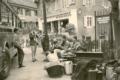 Scharfenberger Schüler in Frankreich